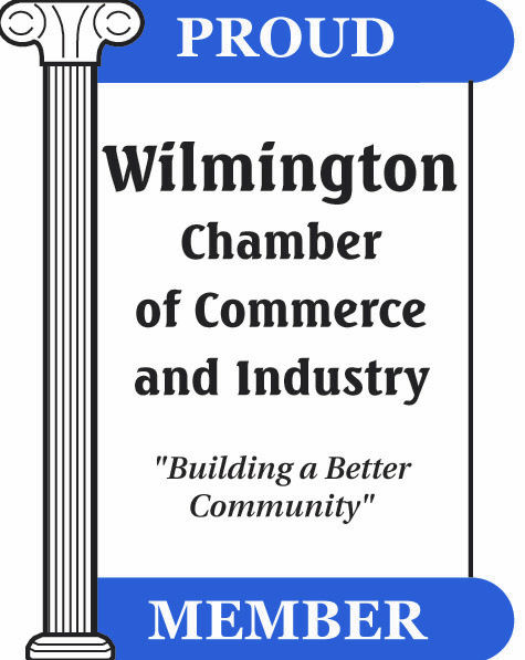 Wilmington, IL Chamber of Commerce Member